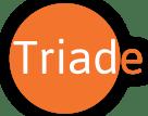 logo_triade_header