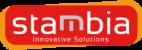 logo_stambia